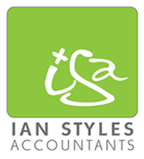 Ian Styles Accountant
